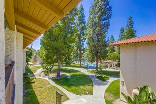 Photo 22: MISSION VALLEY Condo for sale : 2 bedrooms : 10737 San Diego Mission #318 in San Diego