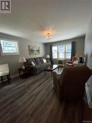 Photo 30: 25 Victoria Street in St. Stephen: House for sale : MLS®# NB063221