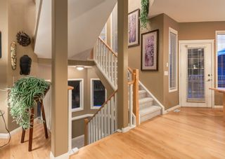 Photo 22: 35 VALLEY CREEK Bay NW in Calgary: Valley Ridge Detached for sale : MLS®# A1119057