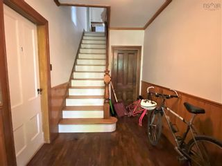 Photo 9: 300 Main Street in Tatamagouche: 103-Malagash, Wentworth Residential for sale (Northern Region)  : MLS®# 202122489