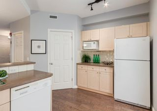 Photo 10: 224 527 15 Avenue SW in Calgary: Beltline Apartment for sale : MLS®# A1141714