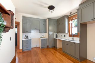 Photo 16: 219 MANITOBA Street in New Westminster: Queens Park House for sale : MLS®# R2616005