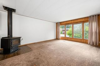 Photo 9: 2095 Pemberton Pl in : CV Comox (Town of) Manufactured Home for sale (Comox Valley)  : MLS®# 879116