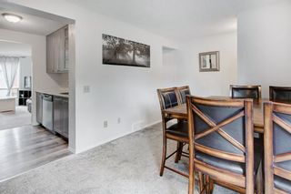Photo 4: 161 6915 Ranchview Drive NW in Calgary: Ranchlands Row/Townhouse for sale : MLS®# A1066036