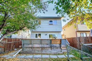Photo 39: 37 Martingrove Way NE in Calgary: Martindale Detached for sale : MLS®# A1152102