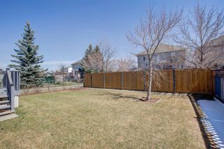 Photo 25: 355 Somerset Drive SW in Calgary: Somerset Detached for sale : MLS®# A1096882