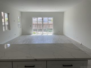 Photo 4: IMPERIAL BEACH Condo for sale : 3 bedrooms : 251 Dahlia