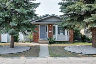 Main Photo: 99 Riverside Road SE in Calgary: Riverbend Detached for sale : MLS®# A1134822