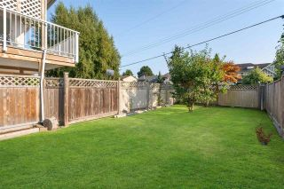 Photo 22: 5595 48B AVENUE in Delta: Hawthorne House for sale (Ladner)  : MLS®# R2495575