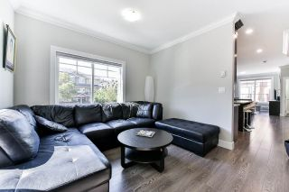 Photo 14: 6 6388 140 Street in Surrey: Sullivan Station Townhouse for sale : MLS®# R2517771