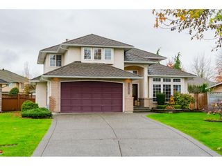 """Photo 29: 22262 46A Avenue in Langley: Murrayville House for sale in """"Murrayville"""" : MLS®# R2519995"""