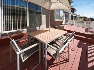 Photo 18: 5625 COLUMBIA Street in Vancouver: Cambie House for sale (Vancouver West)  : MLS®# V1133361