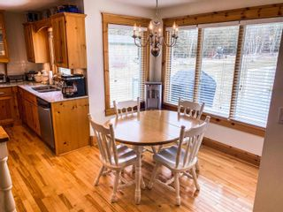 Photo 19: 397 Airport Road in Kenora: House for sale : MLS®# TB211220