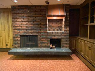 Photo 20: 5412 50 Avenue: Wetaskiwin House for sale : MLS®# E4254593