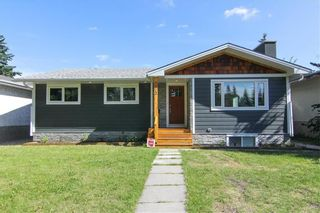 Main Photo: 3912 40 Avenue NW in Calgary: Varsity Detached for sale : MLS®# A1088498