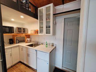 Photo 21: 2056 Spike Rd in : CV Merville Black Creek House for sale (Comox Valley)  : MLS®# 867054
