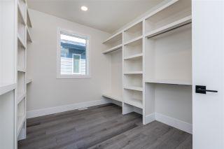 Photo 30: 11743 83 Avenue in Edmonton: Zone 15 House for sale : MLS®# E4230329