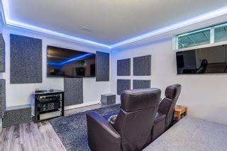 Photo 30: 24640 101 Avenue in Maple Ridge: Albion House for sale : MLS®# R2612447