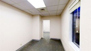 Photo 25: 204 688 BRUNSWICK Street in Prince George: Downtown PG Office for lease (PG City Central (Zone 72))  : MLS®# C8035602