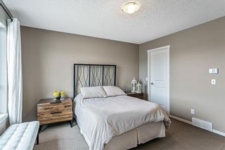 Photo 18: 71 CHAPALINA Square SE in Calgary: Chaparral Row/Townhouse for sale : MLS®# A1085856