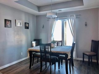 Photo 7: 53095 Sandhill Road in Brandon: BSW Residential for sale : MLS®# 202103125
