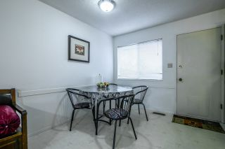 Photo 6: 6720 141 Street in Surrey: East Newton House for sale : MLS®# R2023020