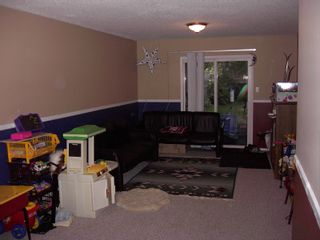 Photo 8: 2010B COUSINS AVE in COURTENAY: Residential Detached for sale : MLS®# 265584