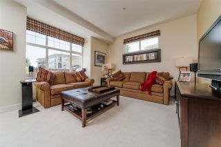 Photo 16: 988 W 58TH Avenue in Vancouver: South Cambie Townhouse for sale (Vancouver West)  : MLS®# R2473198