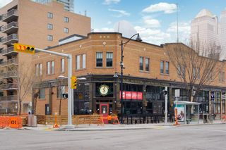 Photo 24: 1909 135 13 Avenue SW in Calgary: Beltline Apartment for sale : MLS®# A1099213