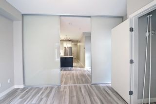 Photo 12: 109 1720 10 Street SW in Calgary: Lower Mount Royal Apartment for sale : MLS®# A1107248