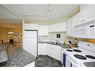 Photo 4: 2304 VALLEYVIEW Park SE in CALGARY: West Dover Condo for sale (Calgary)  : MLS®# C3562606
