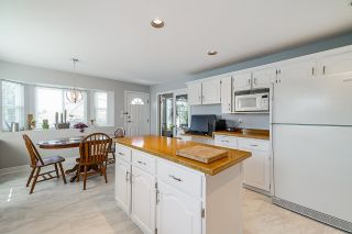 Photo 11: 1991 DUTHIE Avenue in Burnaby: Montecito House for sale (Burnaby North)  : MLS®# R2614412