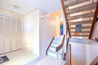Photo 16: 7050 Edgemont Drive NW in Calgary: Edgemont Row/Townhouse for sale : MLS®# A1108400