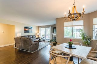 """Photo 16: 42 19060 FORD Road in Pitt Meadows: Central Meadows Townhouse for sale in """"REGENCY COURT"""" : MLS®# R2613518"""