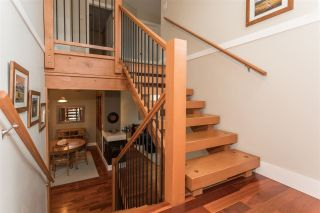 Photo 13: 39745 GOVERNMENT Road in Squamish: Northyards 1/2 Duplex for sale : MLS®# R2225663