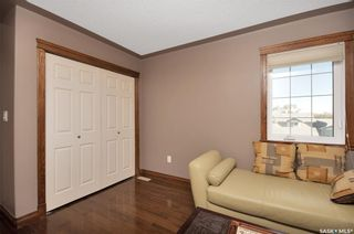 Photo 18: 101 Park Street in Grand Coulee: Residential for sale : MLS®# SK871554