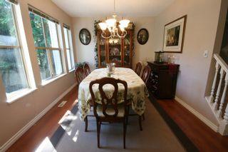 "Photo 3: 70 19160 119TH Avenue in Pitt_Meadows: Central Meadows Townhouse for sale in ""WINDSOR OAK"" (Pitt Meadows)  : MLS®# V728149"