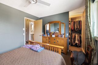 Photo 15: 7811 21A Street SE in Calgary: Ogden Semi Detached for sale : MLS®# A1134717