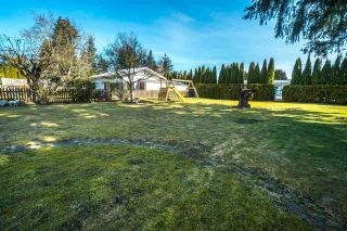 """Photo 17: 2170 WILEROSE Street in Abbotsford: Central Abbotsford House for sale in """"Mill Lake"""" : MLS®# R2349251"""
