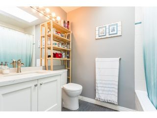 """Photo 24: 308 7368 ROYAL OAK Avenue in Burnaby: Metrotown Condo for sale in """"Parkview"""" (Burnaby South)  : MLS®# R2608032"""