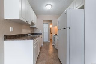 Photo 22: 402 218 Bayview Ave in : Du Ladysmith Condo for sale (Duncan)  : MLS®# 885522