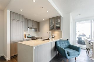 Photo 5: 2804 5665 BOUNDARY ROAD in Vancouver: Collingwood VE Condo for sale (Vancouver East)  : MLS®# R2396994