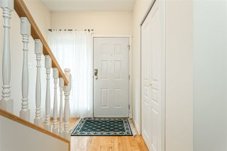 Photo 6: 6709 216 Street in Langley: Salmon River House for sale : MLS®# R2532682