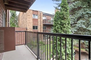 Photo 24: 208 802 Kingsmere Boulevard in Saskatoon: Lakeview SA Residential for sale : MLS®# SK867829