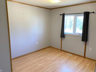 Photo 13: 88134 132 Road North in Ste Rose Du Lac: R31 Residential for sale (R31 - Parkland)  : MLS®# 202108338