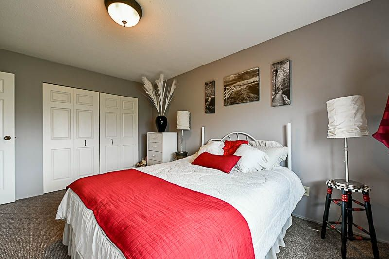 Photo 14: Photos: 34 7455 HURON Street in Sardis: Sardis West Vedder Rd Condo for sale : MLS®# R2162880