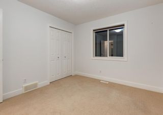 Photo 28: 444 EVANSTON View NW in Calgary: Evanston Detached for sale : MLS®# A1128250