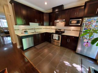 """Photo 6: 46 15399 GUILDFORD Drive in Surrey: Guildford Townhouse for sale in """"GUILDFORD GREEN"""" (North Surrey)  : MLS®# R2577947"""