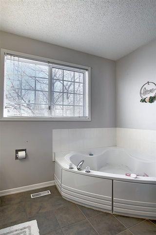 Photo 7: 51 501 YOUVILLE Drive E in Edmonton: Zone 29 House Half Duplex for sale : MLS®# E4228906