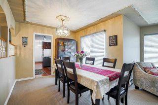 Photo 8: 12462 73A Avenue in Surrey: West Newton House for sale : MLS®# R2591531